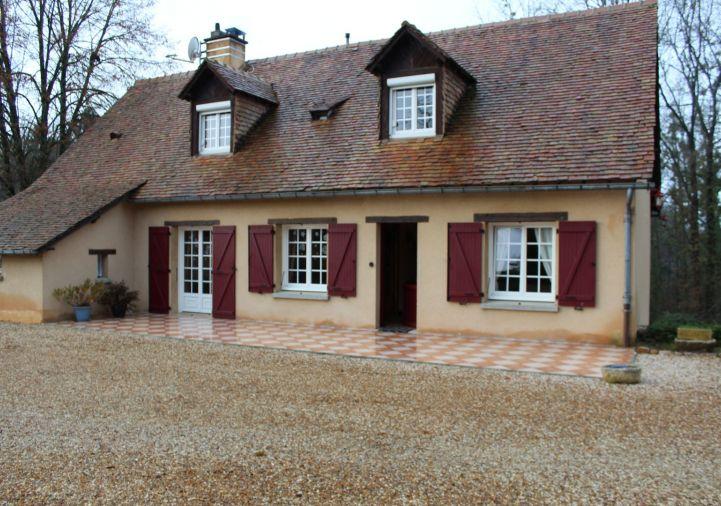 A vendre Lavardin 8500267560 A&a immobilier - axo & actifs