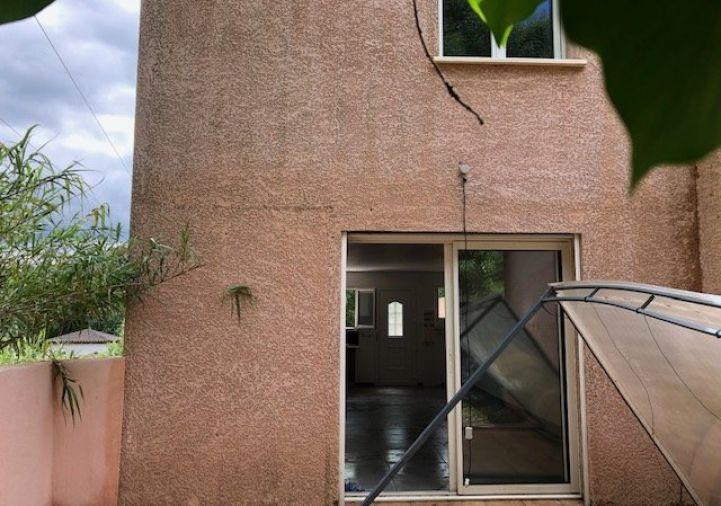 A vendre Lodeve 8500267562 A&a immobilier - axo & actifs