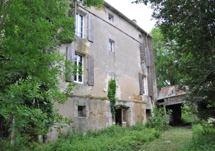 A vendre La Couronne 8500267588 A&a immobilier - axo & actifs