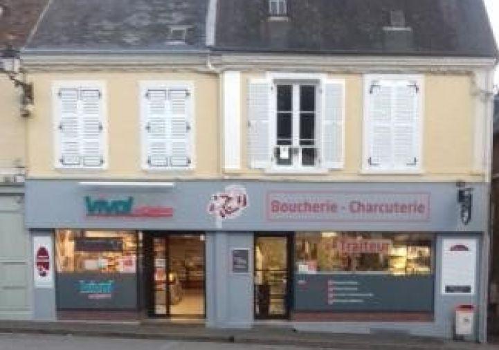 For sale R�malard En Perche 8500267612 A&a immobilier - axo & actifs
