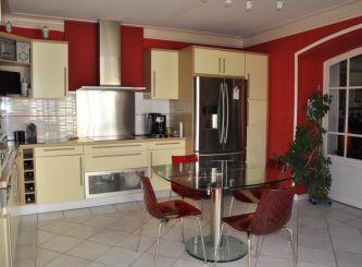 A vendre Chateauneuf Sur Charente 8500267614 Portail immo