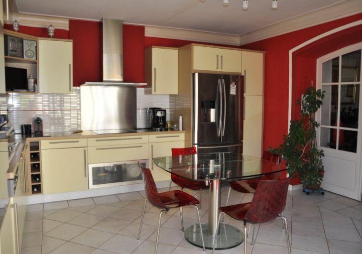 A vendre Chateauneuf Sur Charente 8500267614 A&a immobilier - axo & actifs