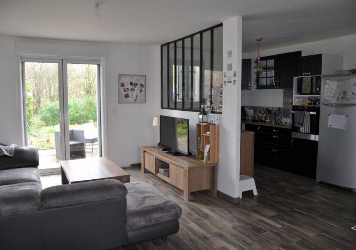 A vendre Villebois Lavalette 8500267616 A&a immobilier - axo & actifs