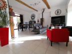 A vendre La Chapelle Des Fougeretz 8500267648 A&a immobilier - axo & actifs