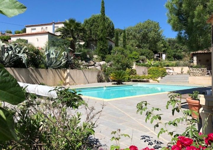 A vendre Clermont L'herault 8500267748 A&a immobilier - axo & actifs
