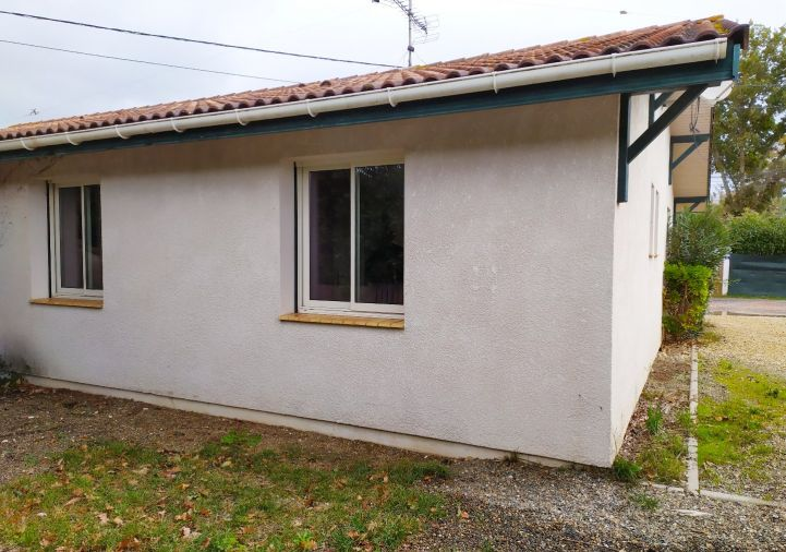 For sale Mimizan 8500267794 A&a immobilier - axo & actifs