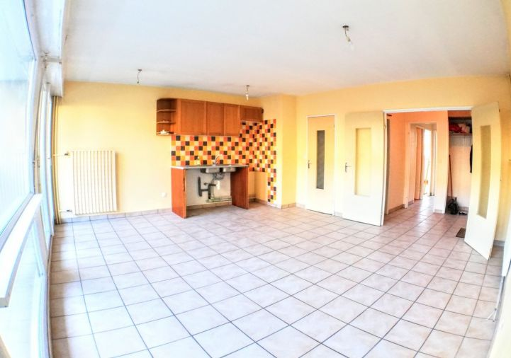 A vendre Angers 8500267993 A&a immobilier - axo & actifs