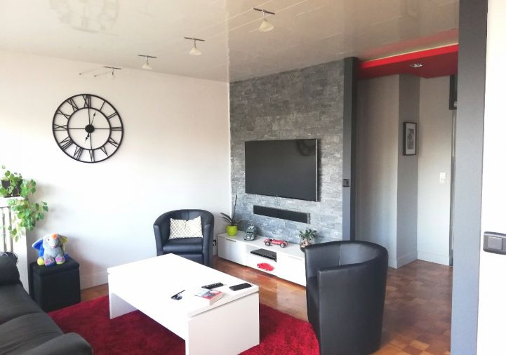 A vendre Angers 8500267997 A&a immobilier - axo & actifs