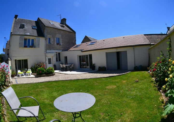A vendre Rots 8500268466 A&a immobilier - axo & actifs