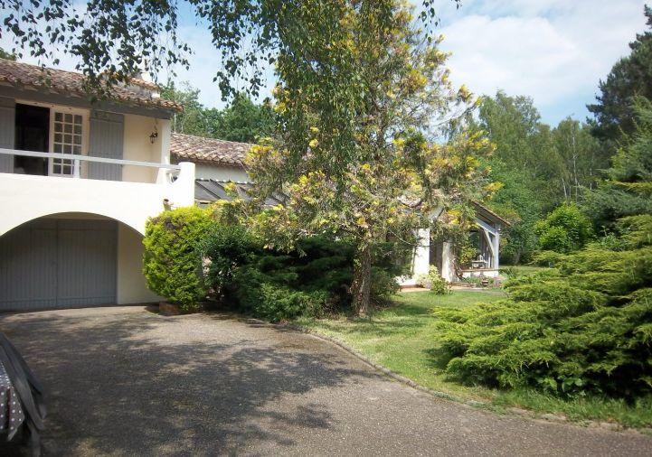 A vendre Bordeaux 8500268552 A&a immobilier - axo & actifs