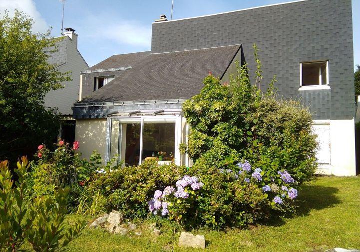 A vendre Ploemeur 8500268637 A&a immobilier - axo & actifs