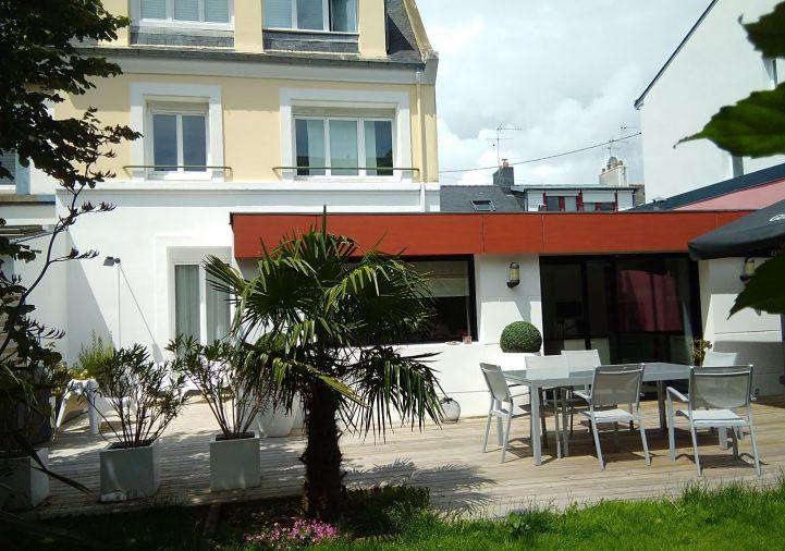 A vendre Lorient 8500268826 A&a immobilier - axo & actifs