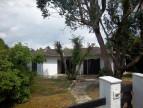 A vendre Martignas Sur Jalle 8500268890 A&a immobilier - axo & actifs