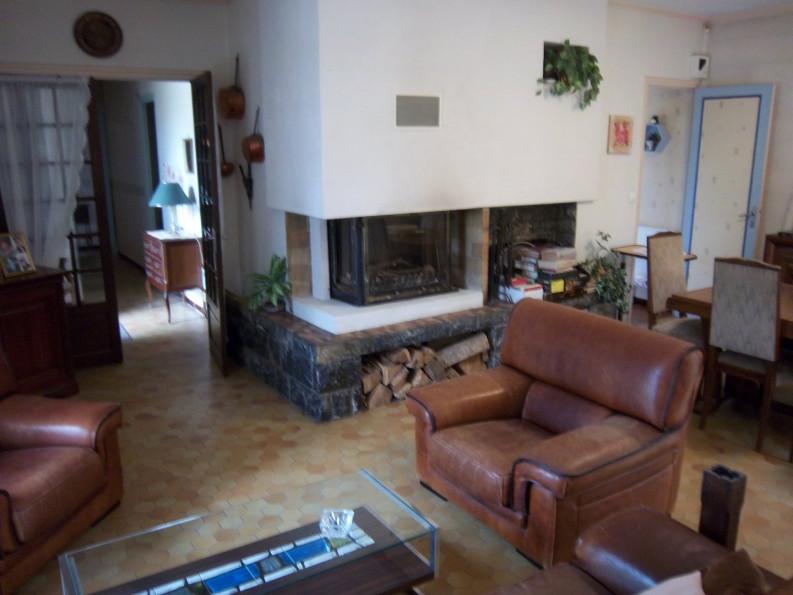 A vendre Bordeaux 8500268891 A&a immobilier - axo & actifs