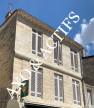 A vendre Bordeaux 8500268947 A&a immobilier - axo & actifs
