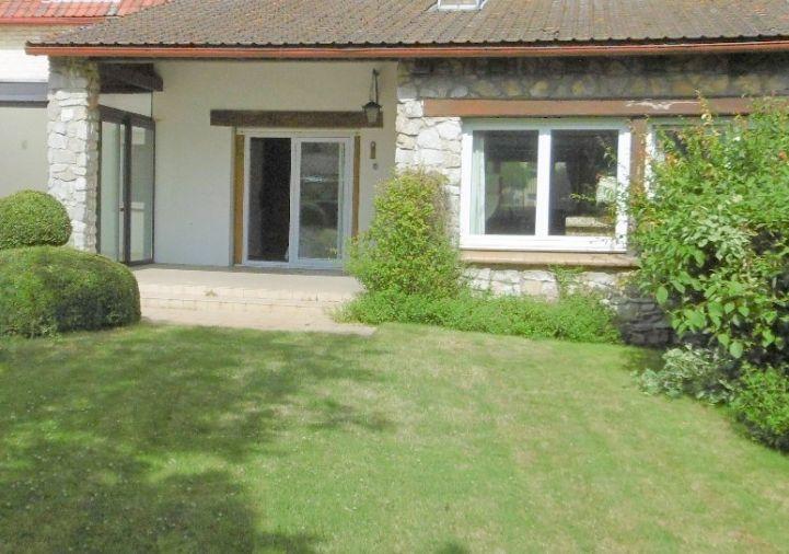 A vendre Bourbourg 8500269015 A&a immobilier - axo & actifs