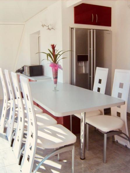 A vendre Le Cap D'agde 8500269018 A&a immobilier - axo & actifs