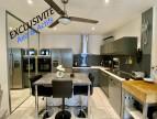 A vendre Pomerols 8500269021 A&a immobilier - axo & actifs