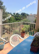 A vendre Agde 8500269096 A&a immobilier - axo & actifs