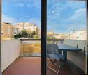 A vendre Le Cap D'agde 8500269098 A&a immobilier - axo & actifs