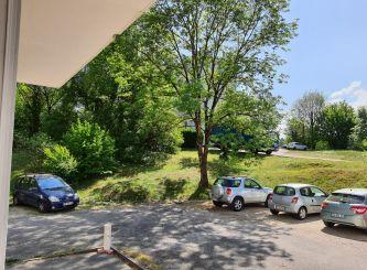 A vendre Aix Les Bains 8500269127 Portail immo