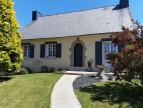 A vendre Tregueux 8500269214 A&a immobilier - axo & actifs