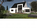A vendre Briollay 8500269215 A&a immobilier - axo & actifs