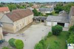 A vendre Bieville Beuville 8500269221 A&a immobilier - axo & actifs