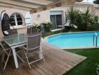 A vendre Ambares Et Lagrave 8500269249 A&a immobilier - axo & actifs