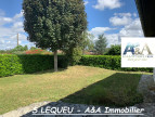 A vendre Saint-genies-bellevue 8500269251 A&a immobilier - axo & actifs