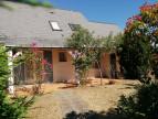 A vendre Les Ponts De Ce 8500269288 A&a immobilier - axo & actifs