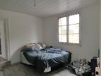 A vendre Saint-seurin-sur-l'isle 8500269309 A&a immobilier - axo & actifs