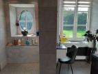 A vendre Caen 8500269316 A&a immobilier - axo & actifs
