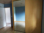 A vendre Mimizan 8500269321 A&a immobilier - axo & actifs