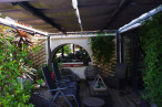 A vendre La Mothe Achard 8500269326 A&a immobilier - axo & actifs