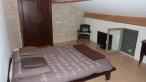 A vendre Montjoi 8500269335 A&a immobilier - axo & actifs