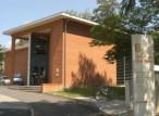 A vendre Toulouse 8500269357 A&a immobilier - axo & actifs