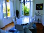 A vendre Arcachon 8500269379 A&a immobilier - axo & actifs
