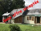 A vendre Querrien 8500269404 A&a immobilier - axo & actifs