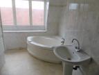 A vendre Saint Pol Sur Mer 8500269406 A&a immobilier - axo & actifs