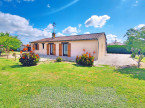 A vendre Lamonzie Saint Martin 8500269409 A&a immobilier - axo & actifs