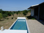 A vendre Donzac 8500269420 A&a immobilier - axo & actifs