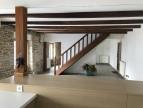 A vendre Saint Thurien 8500269438 A&a immobilier - axo & actifs