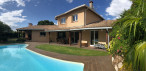 A vendre Tournefeuille 8500269440 A&a immobilier - axo & actifs