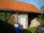 A vendre Envermeu 8500269455 A&a immobilier - axo & actifs
