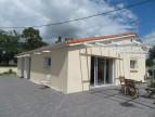 A vendre Vieillevigne 8500269459 A&a immobilier - axo & actifs