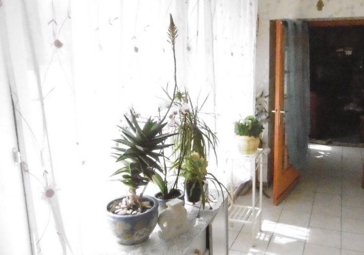 A vendre Saint Pol Sur Mer 8500269478 A&a immobilier - axo & actifs