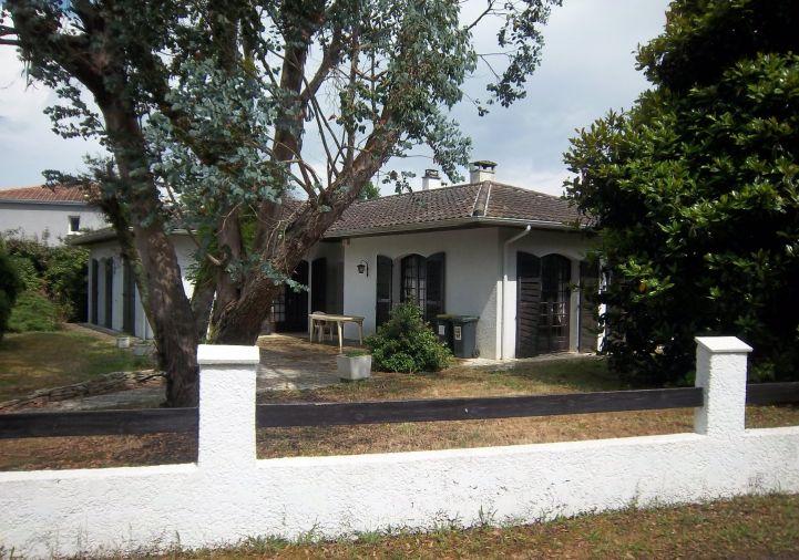 A vendre Martignas Sur Jalle 8500269480 A&a immobilier - axo & actifs