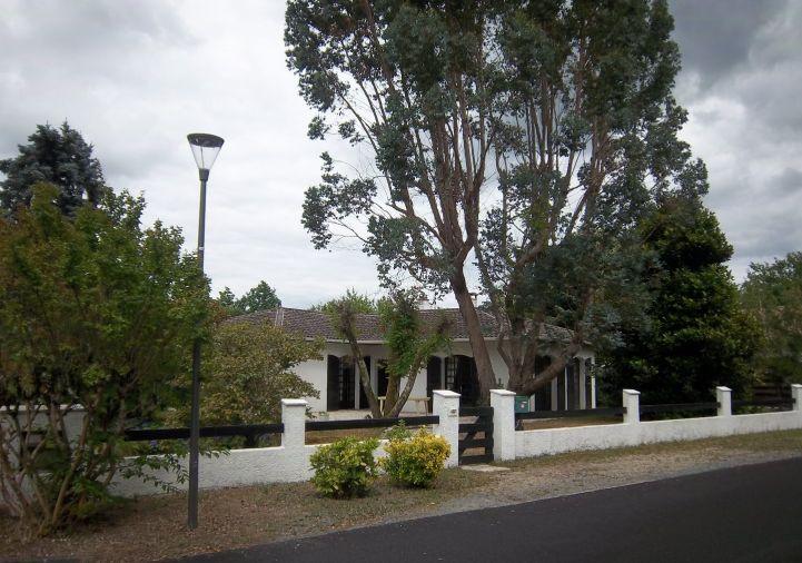 A vendre Merignac 8500269481 A&a immobilier - axo & actifs