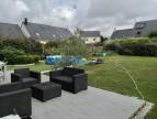 A vendre Beaucouze 8500269482 A&a immobilier - axo & actifs